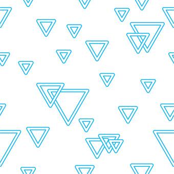 Pattern for men 5