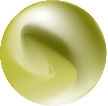 Marble _ Yellow