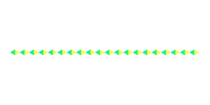 Line 85