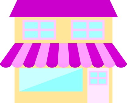 Shops / Shops