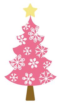 聖誕樹21