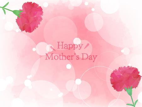 어머니의 날 소재 1