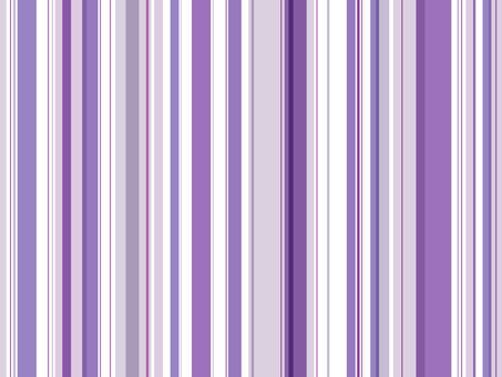 "Stripe ""purple"""