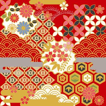 千代瓷砖01