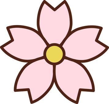 116 Sakura