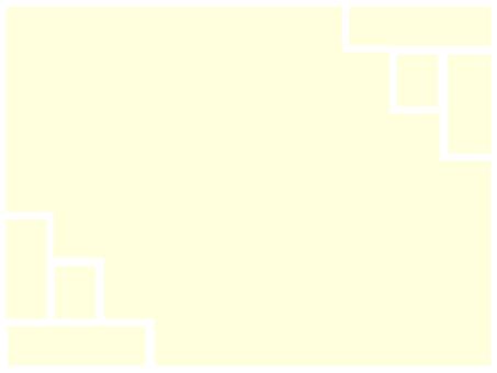 Block background (cream yellow)