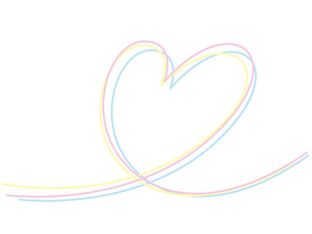 Heart (line)