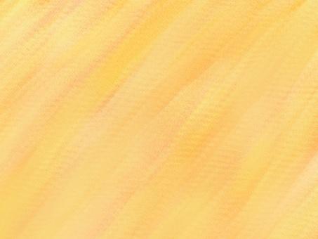 Pastel style 04