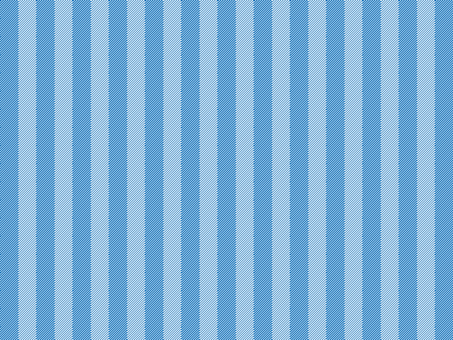 Striped with lines