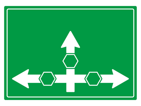 Signboard 05