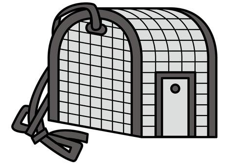 Basket 2c