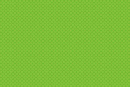 點綠色03
