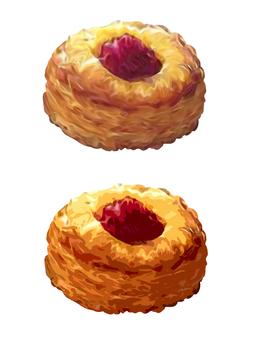 Bread 110