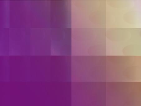 Ametrine color
