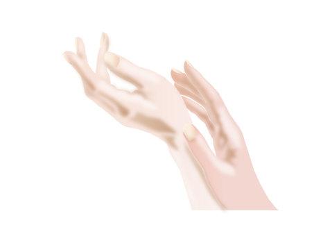 손바닥 컬렉션 09