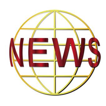 News · Icon