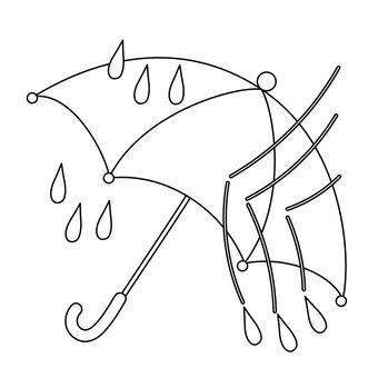 날씨 소재 _ 비