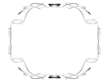 Frame 04
