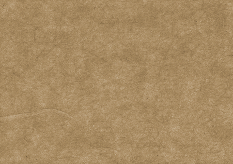 Japanese paper texture 6