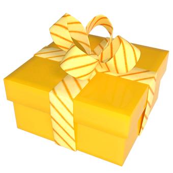禮品盒06
