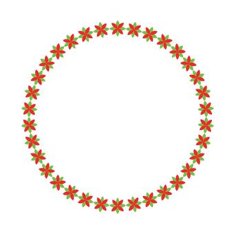 圓形材料-162