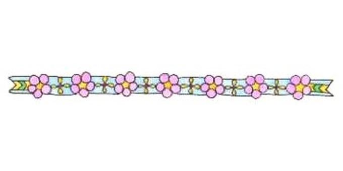 Lace (color)