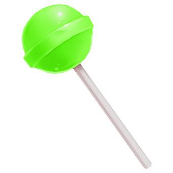 Candy (melon taste)