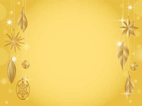 Christmas Frame _ 8