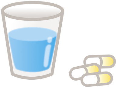 Water and Supplies
