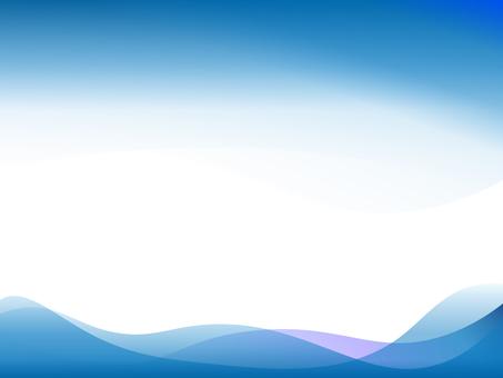Background 170518-16