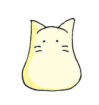 Nyanko