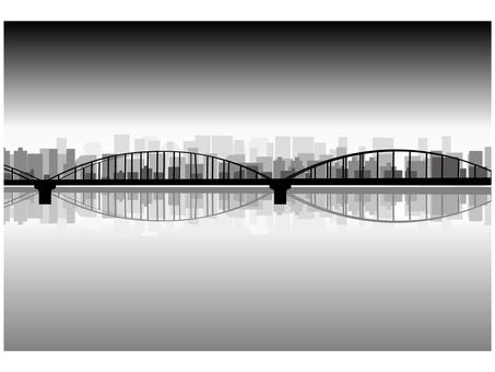 城市景觀5
