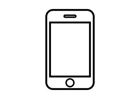 icon_ Phone 4