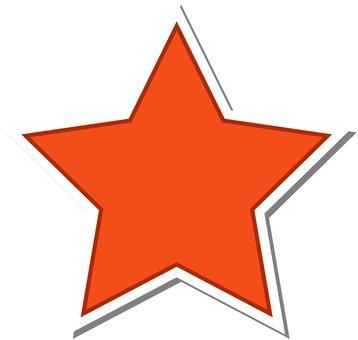 스타 10