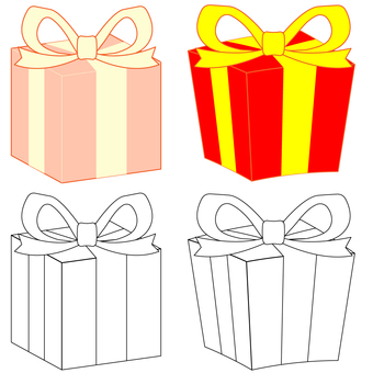 Present (cs 2)