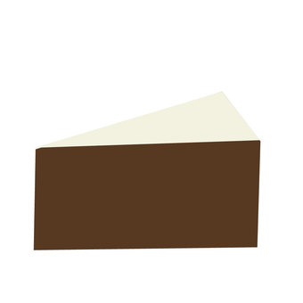 Gath - Chocolat