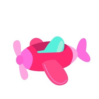 비행기 (2)