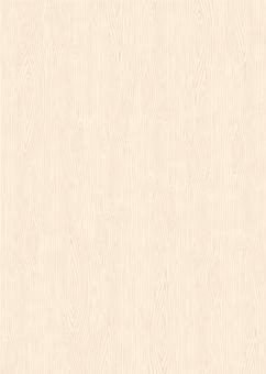 Wood grain (vertical) 4