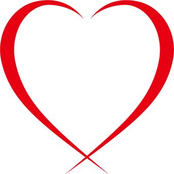 Heart c1