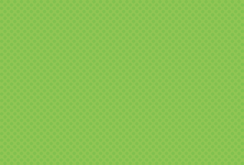 Dot green 05