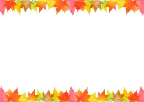 秋季影像素材122