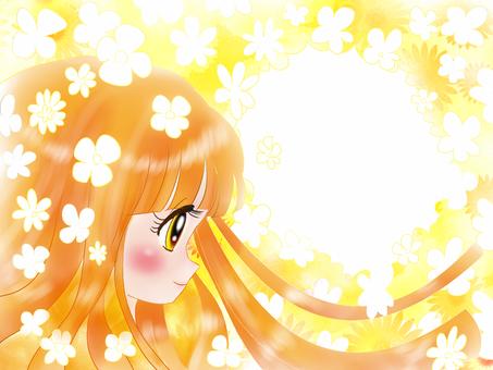 Hanako-chan 2