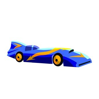 자동차 51