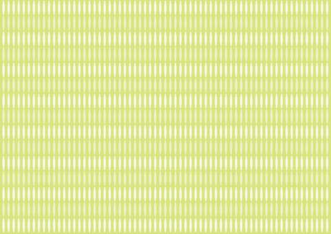 Wallpaper - Expansion line - Green