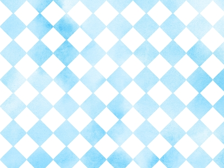 Check pattern background material 2
