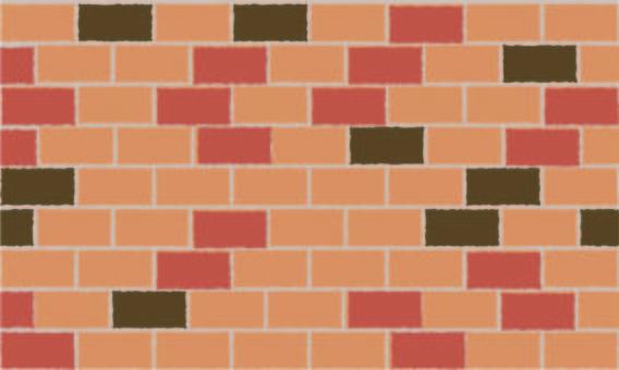 Brick (bright)