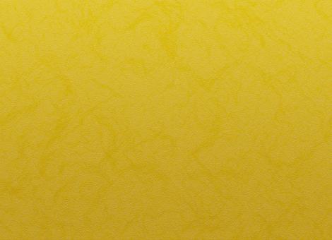 Texture ● Gold