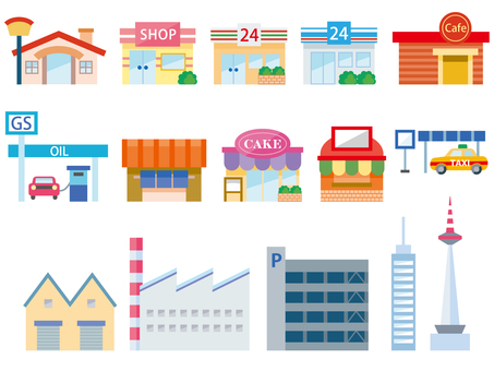 Icon_ Store