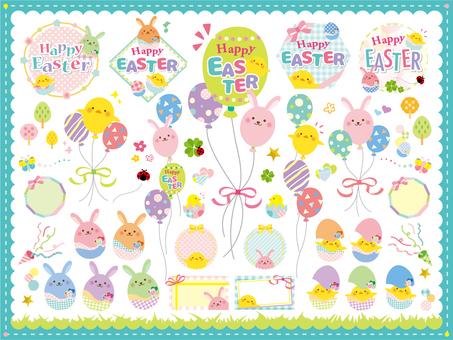 Easter set_01