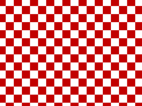 ai Japanese pattern Pattern checkered background 2